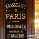 BrasseriesParis_lg