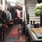 billy-reid-store-01
