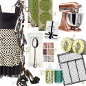 coco kelley gift guide 2