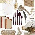 design sponge gift guide 2