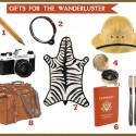 ginny branch gift guide 2