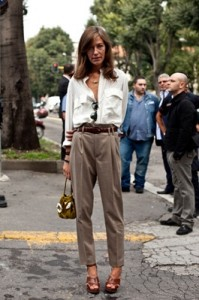 milan-street-style-all-the-pretty-birds-3b