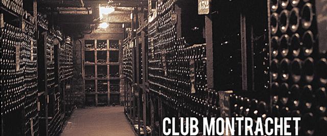 club montrachet