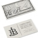 13_buccaneerbuscards
