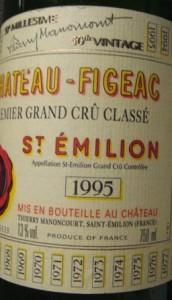 1995Figeac