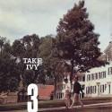 Take Ivy 3