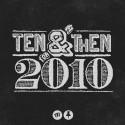 Top102010_Front_v2