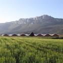 Ysios by Calatrava