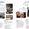 5. Parisian Chic - hotels