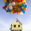 upinspired-floating-house-14-1