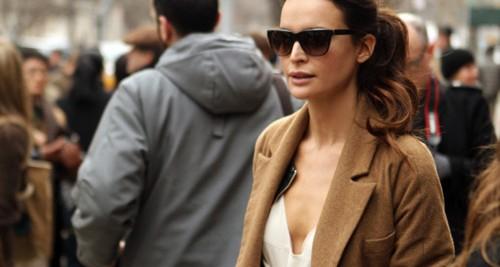 wandering-eye-new-york-fashion-week