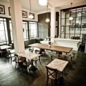 La Cafeteria Ho Chi Minh City