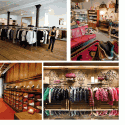 store interiors2