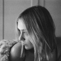 Chloe Sevigny (New York Creatives 2010, photographed for Eyesceam Magazine, Tokyo Japan)
