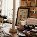 Frederic Mechiche Paris Marais Apartment Triple Max Tons Blog (3)