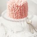 pinkrufflesklar3