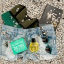 10-summer-essentials-jenne-lombardo_173840143074