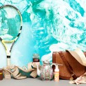 15-summer-essentials-arden-wohl_173844100988