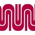 SF_muni_logo