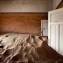 desertindoors2
