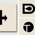 mcm lettermarks