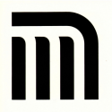 mexico city logo