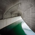 Hydro-electric-power-station-by-Becker-Architekten-Kempten-Germany-photo-by-Brigida-Gonzalez-yatzer-11
