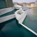 Hydro-electric-power-station-by-Becker-Architekten-Kempten-Germany-photo-by-Brigida-Gonzalez-yatzer-13