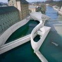 Hydro-electric-power-station-by-Becker-Architekten-Kempten-Germany-photo-by-Brigida-Gonzalez-yatzer-14