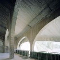 Hydro-electric-power-station-by-Becker-Architekten-Kempten-Germany-photo-by-Brigida-Gonzalez-yatzer-2
