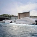 Hydro-electric-power-station-by-Becker-Architekten-Kempten-Germany-photo-by-Brigida-Gonzalez-yatzer-8