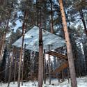MauroPuccini_Treehotel5