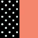 WM_marque_pattern