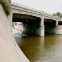 waldmanswingbridge3