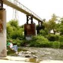 waldmanswingbridgewater