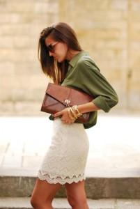 www.fashionsalade