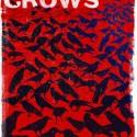 CROWS C