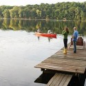Camp_Cottage_1