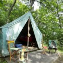 Camp_Cottage_16