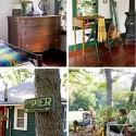 Camp_Cottage_2
