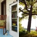 Camp_Cottage_20