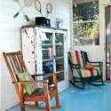 Camp_Cottage_21