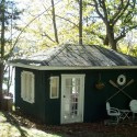 Camp_Cottage_6