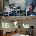 Camp_Cottage_Kitchen