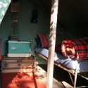 Camp_Cottage_Tent_4