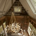 Camp_Cottage_Tree_House_4