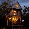 Camp_Cottage_Treehouse