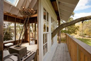 Camp_Cottage_Treehouse_47-1
