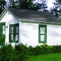 Camp_Cottage_Very_Modest