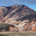 ICELAND - PHOTOGALERRY